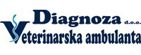 Diagnoza veterinarska ambulanta