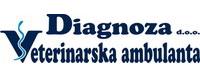 Diagnoza veterinarska ambulanta