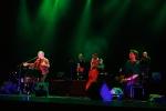 Zoran predin & Gypsy Swing Band